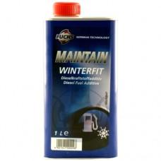 MAINTAIN WINTERFIT 1L