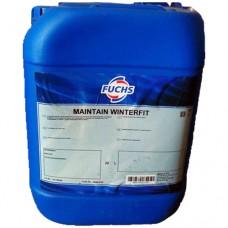 MAINTAIN WINTERFIT 20L