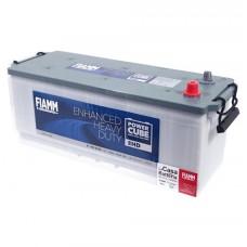 Fiamm Enhanced Heavy Duty EHD 180Ah 1100A CCA L
