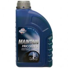 MAINTAIN FRICOFIN (G11)  1L