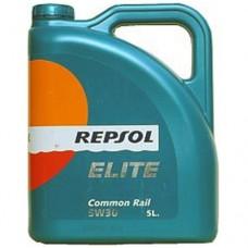 ELITE COMON RAIL   5w-30 5L