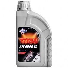 TITAN ATF 6000 SL