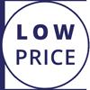 Најдобри цени на автоделови во Македонија